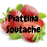 Piattina-Soutache