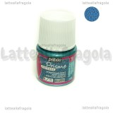 Pebeo Pebeo Fantasy Prisme 45ml Carribbean Blue 39