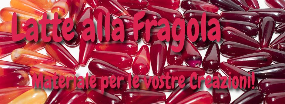 LatteallaFragola eShop